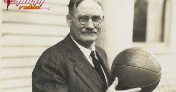 Dr.James-A.Naismith
