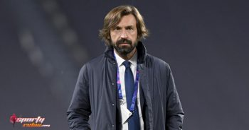 Andrea-Pirlo-Juventus-Manager