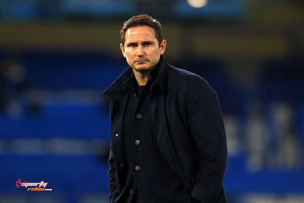 frank-lampard-manager