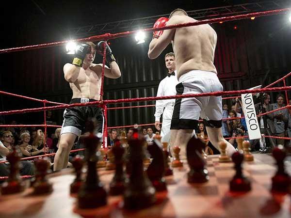 Chess-Boxing-2